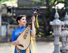 Đêm nhạc thính phòng Đức - Việt tôn vinh âm nhạc truyền thống