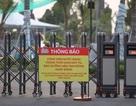 """Vụ cháu bé chết đuối ở """"sông lười"""": Tạm đình chỉ hoạt động công viên nước Thanh Hà"""