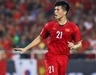 HLV Park Hang Seo triệu tập Văn Đức và Đình Trọng lên đội tuyển Việt Nam