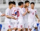 Đánh giá sức mạnh CLB April 25, đối thủ của CLB Hà Nội tại AFC Cup