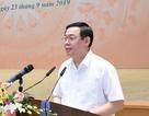 Phó Thủ tướng: Tín dụng chính sách giúp con em nhiều gia đình được đi học!