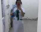 Mua gương dẻo dán tường Trung Quốc qua mạng và cái kết không nhịn được cười