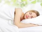 Thực phẩm bảo vệ sức khỏe Kim Thần Khang - Giải pháp giúp cải thiện mất ngủ kéo dài do trầm cảm!