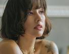 """""""Người đẹp gợi cảm"""" Lee Hyori bật khóc xin lỗi fan"""