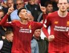 Những khoảnh khắc Liverpool vượt qua Chelsea ở Stamford Bridge