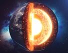 """Phát hiện các lục địa ngầm bí ẩn """"cổ xưa"""" như Trái đất"""