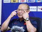 """Thầy Park: """"Malaysia nắm được bài vở của đội tuyển Việt Nam"""""""