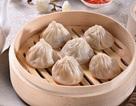 Trải nghiệm văn hóa Dimsum từ Trung Hoa tại khách sạn Hà Nội