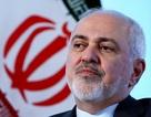 Iran tuyên bố sẵn sàng đàm phán thỏa thuận hạt nhân vĩnh viễn với Mỹ