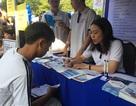 Trường ĐH Hoa Sen công bố 3 chương trình đào tạo chất lượng cao đầu tiên