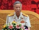 """Anh hùng La Văn Cầu được xét tặng danh hiệu  """"Công dân Thủ đô ưu tú"""""""