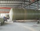 Vietcomposite - Đồng hành cùng ngành Composite Việt Nam