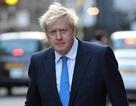 Tòa tối cao Anh ra phán quyết Thủ tướng phạm luật khi treo Nghị viện