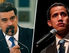 Nhân tố quyết định tương lai của Venezuela vẫn đứng ngoài cuộc