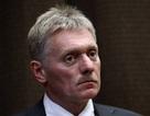 Kremlin nổi giận vì Mỹ không cấp thị thực cho các nghị sĩ Nga