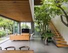 4 công trình kiến trúc tại Việt Nam lọt top 53 công trình đẹp nhất thế giới năm 2019