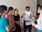 Vụ thuyên chuyển giáo viên ở Yên Định: Huyện sai sẽ sửa!