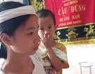 Tương lai mờ mịt của 2 đứa trẻ bỗng mồ côi cha mẹ