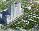 Thanh tra điểm mặt hàng loạt sai phạm tại các khu đô thị, dự án bất động sản tại Thái Bình