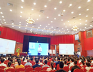 CEO Khang Gia – Hoàng Minh Quý: Khó khăn càng nhiều kết quả càng đáng trân trọng