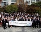 CFVG đăng cai tổ chức hội thảo khoa học AAPBS 2019