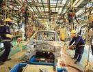 Công nghiệp hỗ trợ ô tô Việt: Chủ yếu là phụ tùng thâm dụng lao động, công nghệ giản đơn