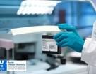 Roche kỷ niệm 50 năm đồng hành cùng ngành xét nghiệm Sinh hóa trên toàn cầu tại Hội nghị khoa học lần thứ 23