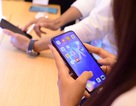 Tại sao Huawei Nova 5T lại là tân binh đáng gờm trong phân khúc điện thoại tầm trung?