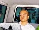 Khởi tố, bắt tạm giam Chủ tịch HĐQT Công ty Alibaba Nguyễn Thái Luyện