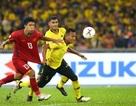 Malaysia củng cố hàng phòng ngự trước khi gặp đội tuyển Việt Nam