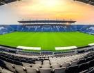 Thái Lan giữ được quyền đăng cai vòng chung kết U23 châu Á 2020