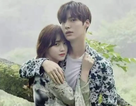 Ahn Jae Hyun chính thức đâm đơn kiện Goo Hye Sun