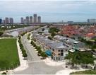 Cơ hội có 1-0-2 trải nghiệm biệt thự kinh doanh và giải trí tại Khu đô thị Dương Nội
