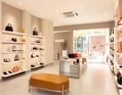"""Sau thời trang NEM, 134 cửa hàng của Vascara """"vào tay"""" người Nhật"""