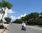 Doanh nghiệp có người Trung Quốc sử dụng đất ven biển: Lách luật đáng lo ngại?