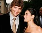 Demi Moore tiết lộ từng bị mất đứa con với Ashton Kutcher