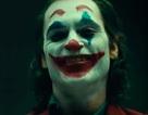 """Làm phim về nhân vật phản diện điên loạn, liệu có phải """"lợi bất cập hại""""?"""
