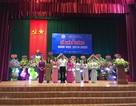 Trường Đại học Hà Tĩnh: Thu hút sinh viên bằng chất lượng đào tạo
