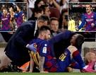 Griezmann tỏa sáng, Barcelona giành 3 điểm quan trọng trước Villarreal