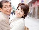 Mãn kinh có gây trở ngại sinh hoạt tình dục không ?