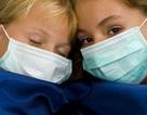 Năm căn bệnh hiểm nghèo đáng sợ hơn cả ung thư