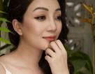 Phạm Thu Hà hát nhạc tình Lam Phương để tặng những người cô đơn