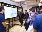 FITIN.VN - Giải pháp mua sắm nội thất trọn gói cho căn hộ thời công nghệ số