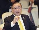 Philippines hoài nghi mục đích của Trung Quốc với bộ quy tắc ứng xử Biển Đông
