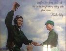 Phi công Nguyễn Văn Bảy: Quả cảm thời chiến, giản dị thời bình!