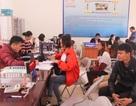 Nghệ An: Giới thiệu việc làm cho hơn 150.000 lao động hưởng bảo hiểm thất nghiệp
