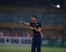HLV CLB Hà Nội lên tiếng bênh vực thủ môn Bùi Tiến Dũng