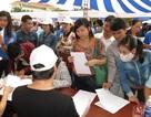 """Quảng Bình: Xóa suy nghĩ """"lối mòn"""" của lao động thất nghiệp về học nghề"""