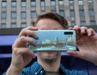 Samsung giới thiệu cảm biến có kích thước điểm ảnh nhỏ nhất thế giới