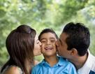 6 điểm giúp chị em nhận diện tình yêu thật lòng ở đàn ông